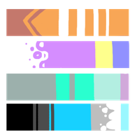 Palette Adopts 2 {{ closed by OneOfTheNight
