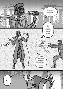 RA - Height Indicator - Page 2 by Xentralus