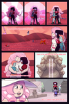 The Best Is Yes To Come: Page 5 by Shrineheart