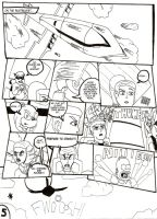 World Guardian 1 Page 5 by superskeetospro