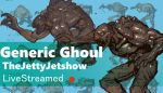 Generic Ghoul Banner by JetEffects