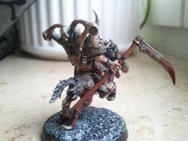 nurgle chaos plague campion lord 5 by skincoffin