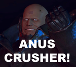 Anus crusher by Halcoon-145