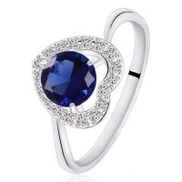 Ring by ShoespieReviews