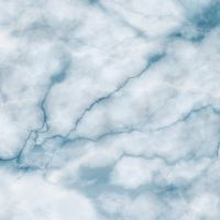Marble 25_900g by robostimpy