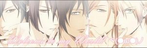 Banner Uta Pri by Ouressi-Hime