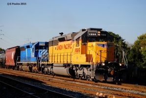 Classic LashUp on the  IHB 0167 9-26-15 by eyepilot13