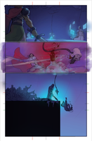 Beast Page11 by Seeso2D