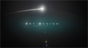 ID Da V2 - Space TNT by TNTDesign
