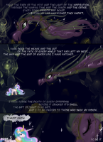 An Old Friend, Page 3 by feather-chan