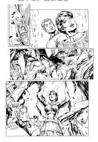 Jackpot 01 Page 18 by Mariah-Benes