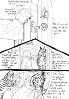 OlmarComic-RCpage1LINED by Deathcomes4u