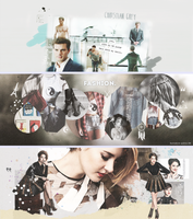 my last 3 graphics [10.09.2014] by huruekrn-ackles