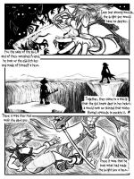 How She Lost Her Fear - pg8 by alyssafew