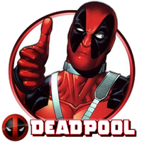 Deadpool: The Game v4 by POOTERMAN
