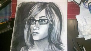 2.25.11 by prismacolorfangirl