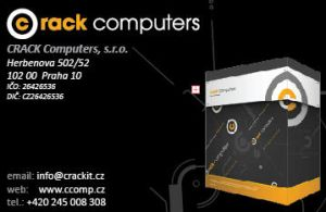 vizitky crack computers s.r.o. by snoopycz