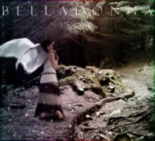 Belladonna by verdades