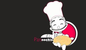 Pan nochio by webdesigner1217