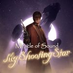 My Shooting Star by Hieronymus7Z
