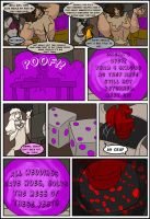 overlordbob webcomic page252 by imric1251