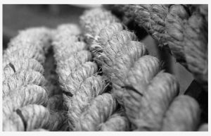 Rope by ChrisDalton