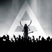 30 Seconds To Mars by GIVEthemHORNS
