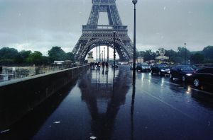la pluie by mindreader-x
