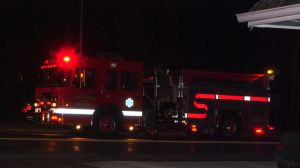 beverly shores engine 2511 II by wolvesone