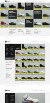 Eastend - shoe shop by keithar