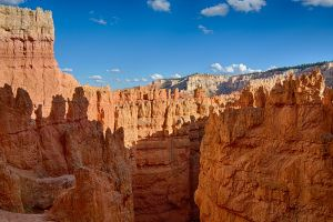 Bryce Canyon 5 by arnaudperret