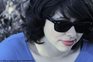 Ray Bans by As-3