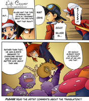 Pokespe HGSS - We should already know Silver... by Eifi--Copper