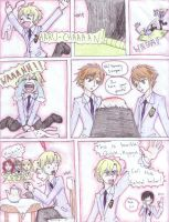 Ouran Sewing Tutorial 1 by koumori-no-hime