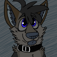 Skype Icon by Detective-Shep