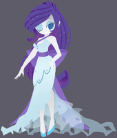 Rarity by abc002310