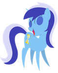 Colgate/Minuette in style B.B.B.F.F. by SimAit