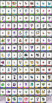 123 Sprite REVEALED !!!!!!!! by trehman