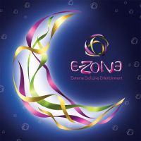 ramadan in ezone by boyasseen