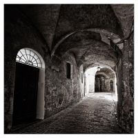 Passages by rhipster