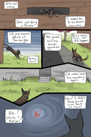 One P15 by TheRoguez