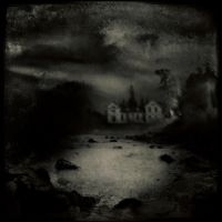 Abandoned by intao