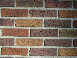 Brick Texture 2 by Freedom-Falling
