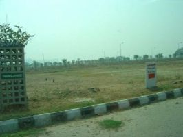 Land Investment in Faridabad A Smart Move by aashiantara