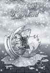 Rosebud - Citizen Kane by What-the-Gaff