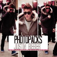 +Justin Bieber 12. by FantasticPhotopacks