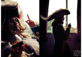 Hetalia: My Former Self by LiquidCocaine-Photos