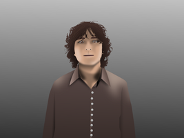 Vector me by gigatwo