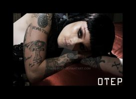OTEP - STAY by tribe-otep