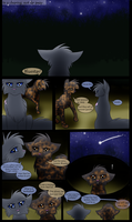 Into The Wild pg 4 by Spottedfire94
